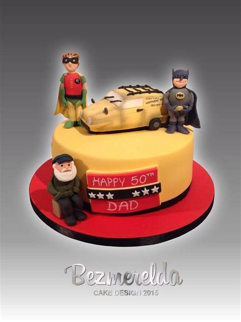 15 best fools and horses cake images on cake only fools and horses and