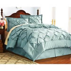 Walmart Bedding Sets Better Homes And Gardens Bedding Tufted 4 Comforter