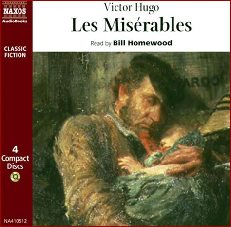 libro les misrables tome 1 les miserables fantine study guide mr dwyermr dwyer