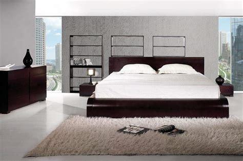 remarkable modern bedroom furniture sets amaza design