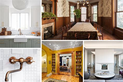top designers 2016 interiors the best 28 images of top designers 2016 interiors 30