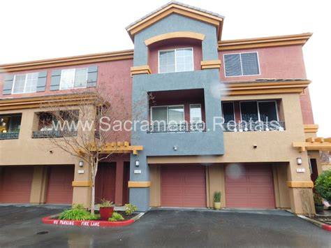houses for rent natomas ca houses for rent natomas ca 28 images natomas crossing sacramento pet friendly
