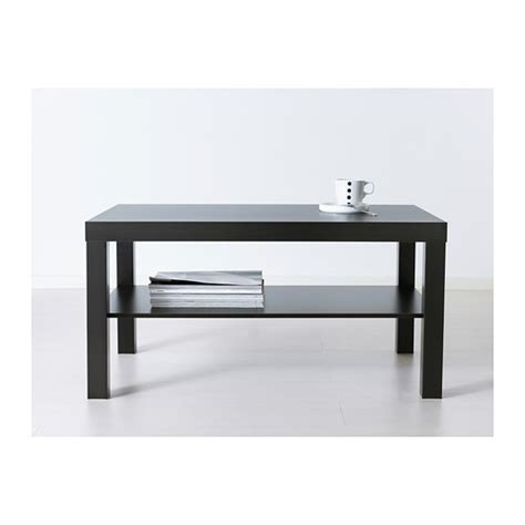 ikea lack coffee table ikea lack table coffee bench storage shelf kitchen dining