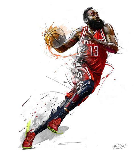 Kaos Basket Original Enterbay 10 best nba wallpaper images on basketball nba wallpapers and nba players