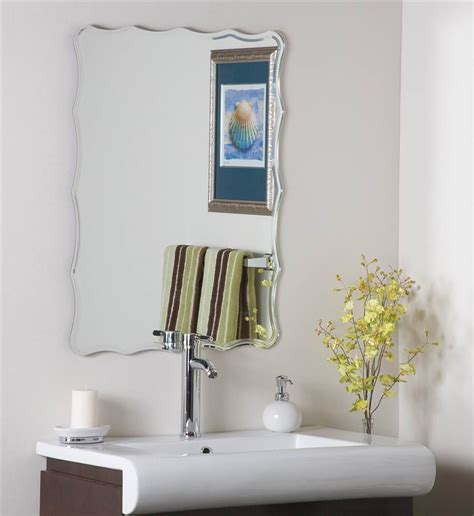 oval mirror walmartcom