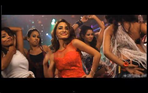 billo thumka laga film name hot music fun hindi movie song free download billo thumka