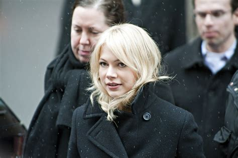 film blue valentine wiki michelle williams 187 steckbrief promi geburtstage de