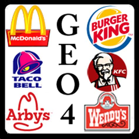 Bell Gift Card Login - free 1 10 00 gift card you choose one mcdonald s burger king taco bell kfc arby