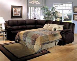 sectional sleeper sofa multi function sectional sofa