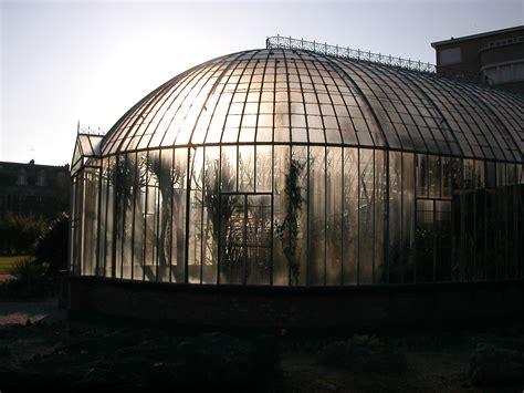 serre de jardin bretagne comme ils disent 187 serres tropicales nantes