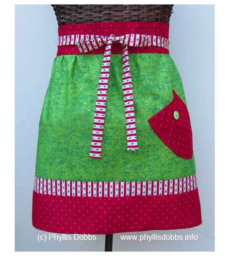 pattern for quilted apron quilt inspiration free pattern day aprons