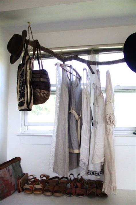 Clothes Pole For Wardrobe - 25 best ideas about wardrobe pole on hanging