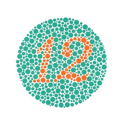 color vision test color vision test ho optometrist