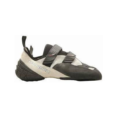 rent climbing shoes mad rock climbing shoe rental