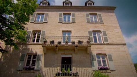 grand designs house in france grand designs season 14 episode 8