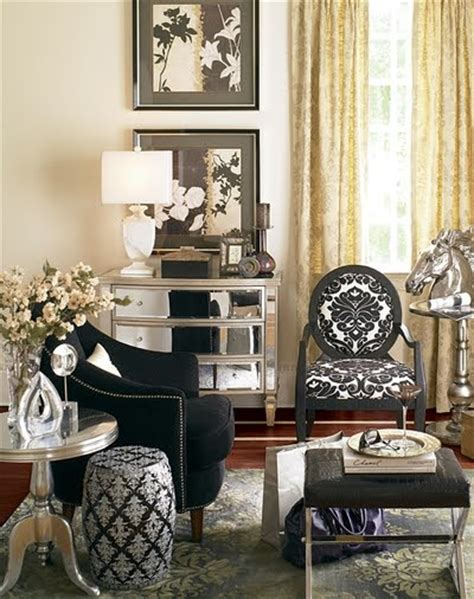 hollywood glamour home decor 17 best ideas about hollywood glamour decor on pinterest