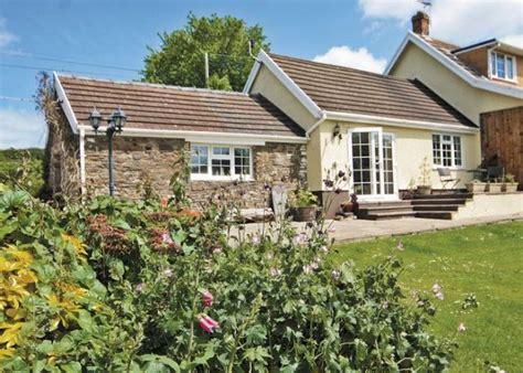 Self Catering Cottages South Wales by Construire Une Maison Pour Votre Famille Cottages In South Wales