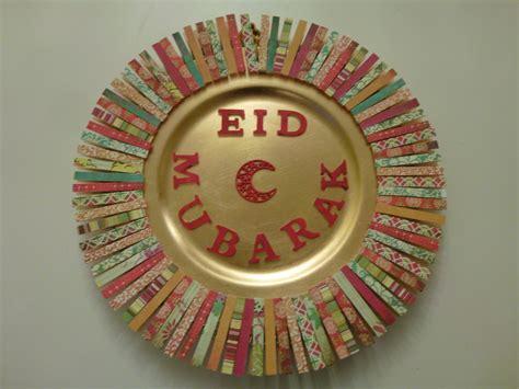 eid craft for ramadan eid crafts ideas muslim learning garden page 2