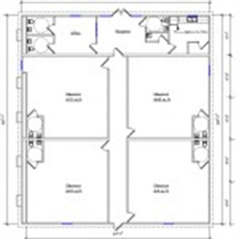 small daycare floor plans modular daycare buildings daycare floor plans