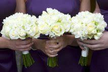 wedding flowers stephensons jamaica