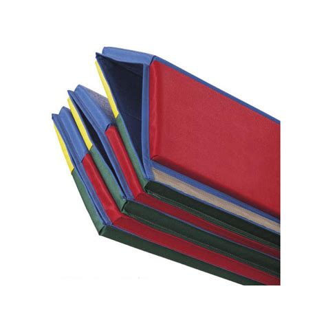 Rainbow Mat by Ucs Rainbow Panel Mat Springboards And More