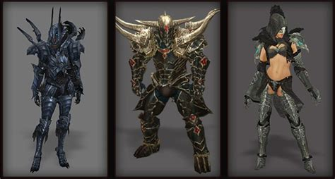 diablo iii best barbarian legendary and set items in diablo 3 patch 2 2 brings new item powers and legendary