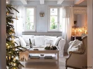 living room decor ideas photos living room decoration for christmas decor advisor