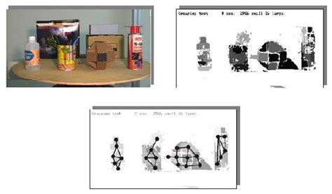 pattern recognition richard o duda pdf syntactic pattern recognition my patterns