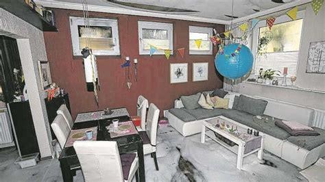 dekorierte wohnzimmer fotos feuer drama in buxtehude auto z 252 ndler fackeln unser haus