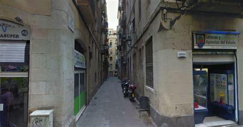 escuchar cadena ser radio barcelona traficaven dins de dos immobles okupats r 224 dio barcelona