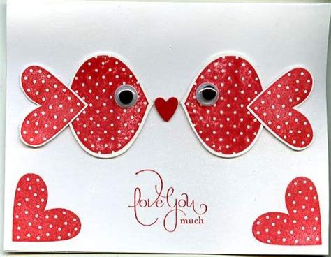 images of valentines cards best 25 cards ideas on handmade