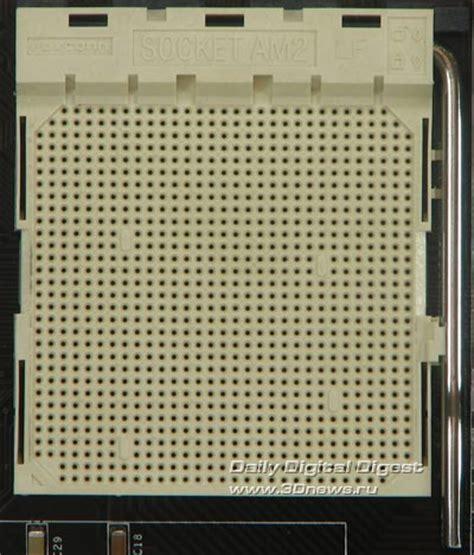Am2 Sockel Prozessoren by Socket Am2 Socket 940 Hardware Hangout Neowin