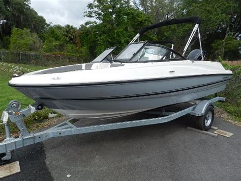 used pontoon boats for sale leesburg fl new and used boats for sale in leesburg fl