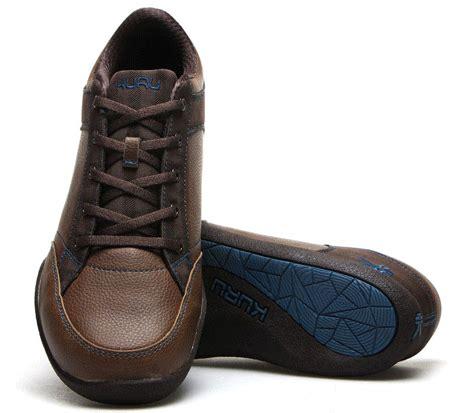 the best work shoes for women | kuru footwear