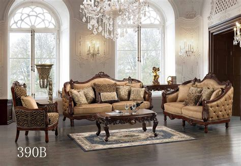 living room furniture traditional style formal living room sofas ktrdecor