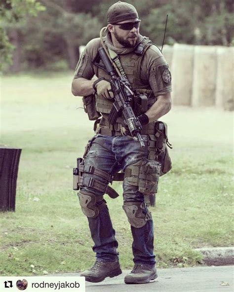 special forces combat gear 503 best images about tac up on pistols tactical gear and zombies survival