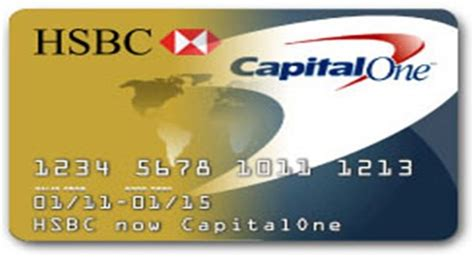 Capital One Gift Card Sale - most hsbc credit cards become capital one credit cards wallethub 174