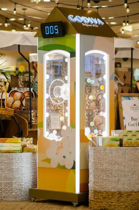 godiva dfs capture gifting spirit   collection