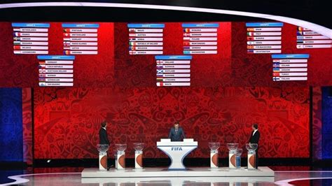european cup qualifying table european teams learn cup qualifying fate fifa