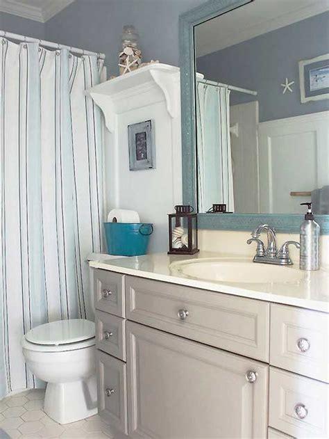 diy ideas  upgrade  ugly bathroom  homes gardens