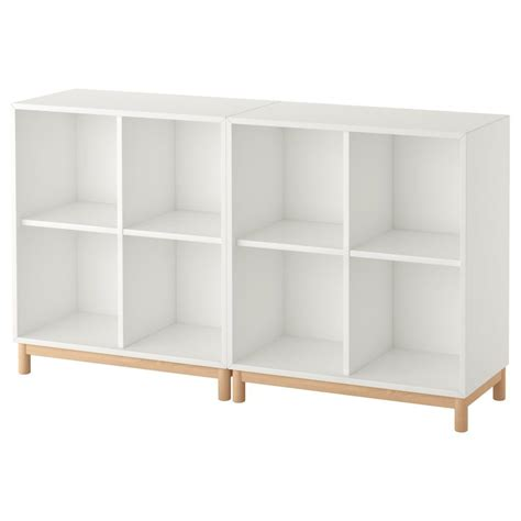 eket ikea new ikea eket shelves new vinyl storage option djworx