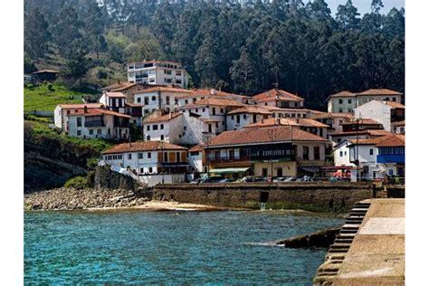 pisos en venta asturias piso venta villaviciosa asturias asturias 2215782