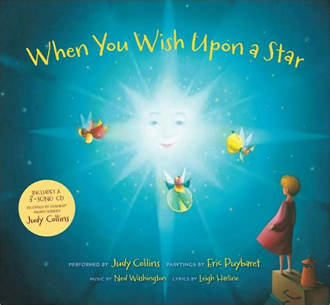 When You Wish by When You Wish Upon A Portland Book Review