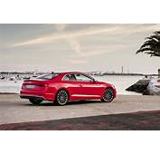 2018 Audi S5 Sportback Price And Release Date 2017
