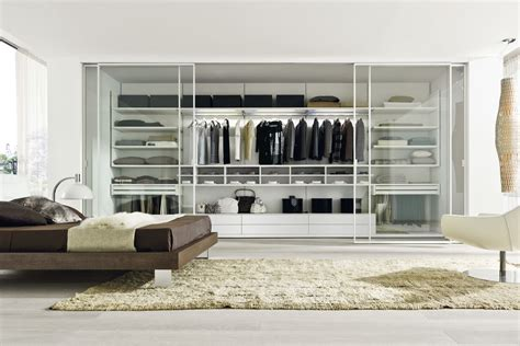 walk in wardrobe remarkable walk in wardrobe designs to inspire you vizmini