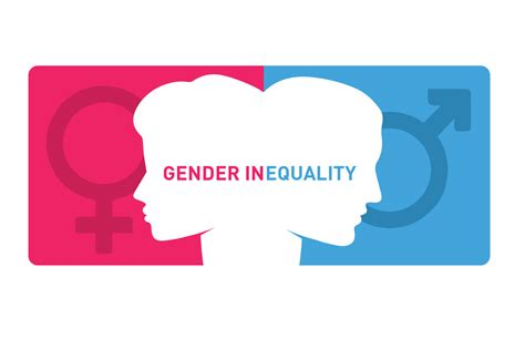 gender equality in the labour sector in nigeria international books what does a really want iaspireblog