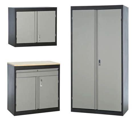 Menards Cabinet Doors Storage Cabinets With Doors Menards Woodworking Projects Plans