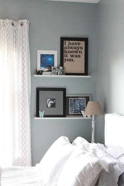 bedroom wall shelves decor adventures wall shelves in bedroom a interior design