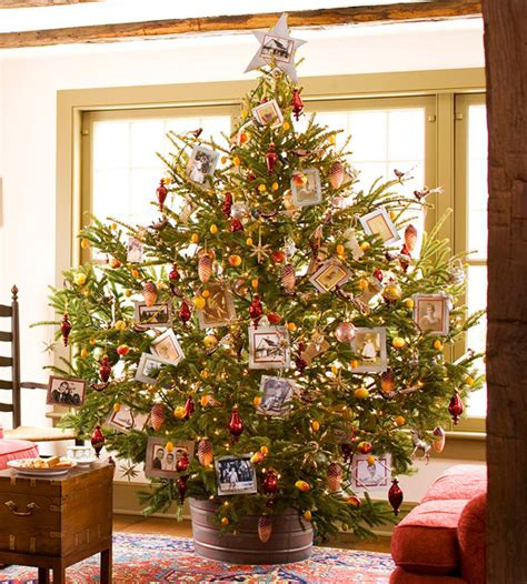uniquely decorated christmas trees unique tree ideas for home garden bedroom kitchen homeideasmag