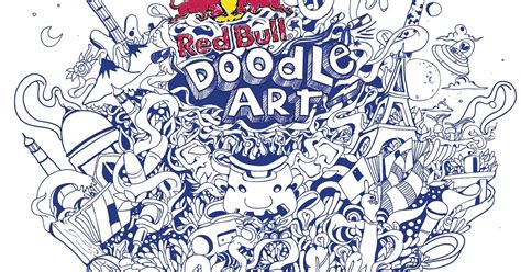 doodle event bull doodle returns to the philippines wazzup